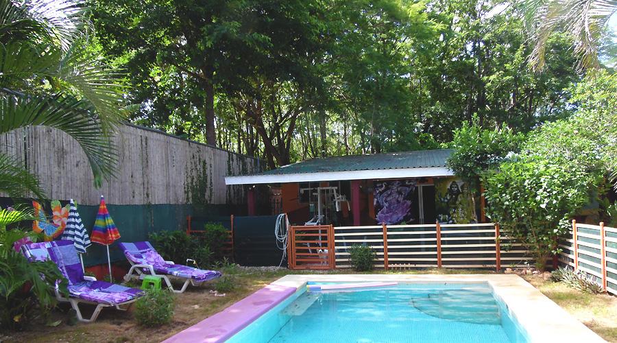 Maisons a vendre de a maison pices m uac with maisons a for Cherche appartement acheter