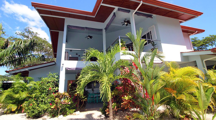 Vente De Maisons Villas Proprietes Residences Tous Types De Maisons A Vendre Au Costa Rica