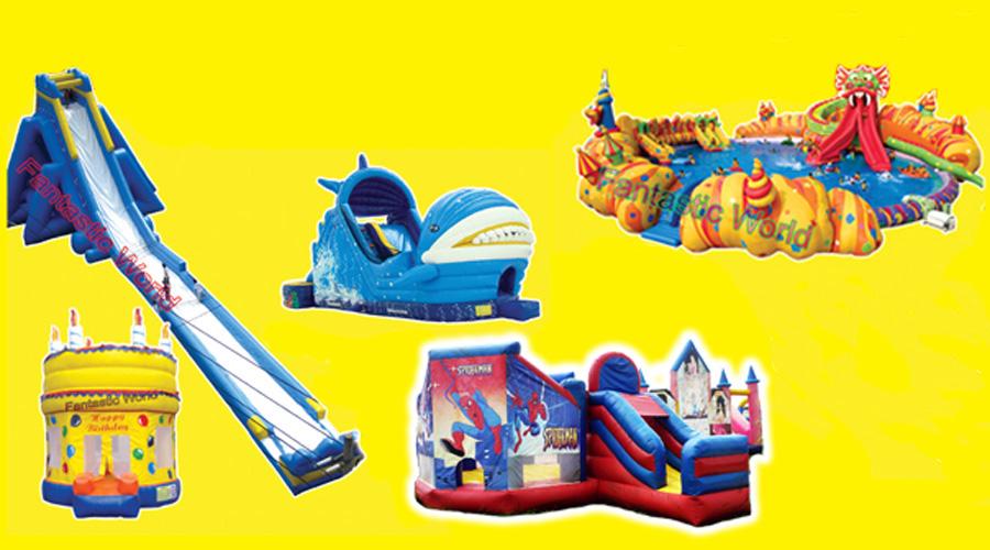 costa rica immobilier disney world jeux gonflables pour parc d 39 attraction professionnel. Black Bedroom Furniture Sets. Home Design Ideas